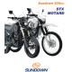 STX-MOTARD 200