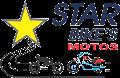 Star Bikes Motos